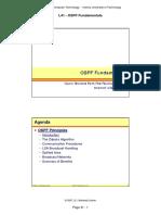 L41-OSPF_Fundamentals_v4-5