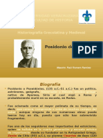 12-Posidonio-2015