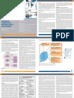 Dialnet-VigilanciaTecnologica-4125293.pdf