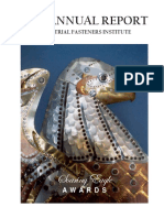 2009 Abbreviated Annual Report