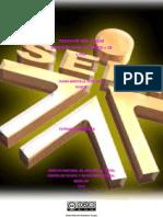 implementacion de aplicaciones web IIS