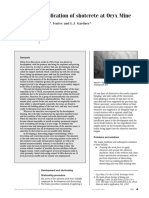 v098n03p121.pdf