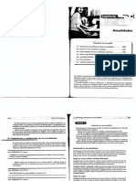 Libro Matematicas Financieras C5 (Autor,Jose Luis Villalobos 4ta. Edicion)