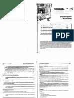 Libro Matematicas Financieras C8 (Autor,Jose Luis Villalobos 4ta. Edicion)