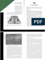 Creation Myths.pdf