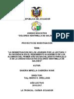 Proyecto_de_Investigacion.SandraCabrera.odt