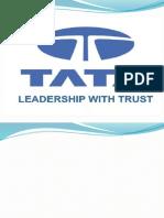 Accounts_TATA Group