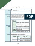 ACTIVIDAD FENOMENO DE DIFUSION.docx