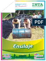 Ensilaje 2014.pdf