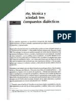 capitulo 2 libro diseño urbano-teoria y metodo 1.pdf