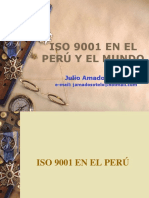 (SEMANA5.1)ISO 9001 en Peru y el mundo.pdf