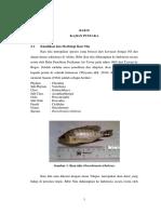 ikan nila.pdf