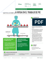 FT_Packing_Fatiga de pie.pdf