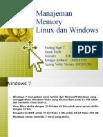 102603104-Presentasi-Manajemen-Memori-1.pptx