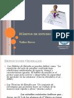 influencia de los padres.pdf