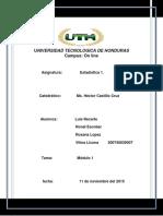 tarea_grupal.pdf