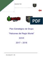 Plan Estratégico de Grupo.pdf