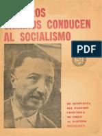197886.pdf