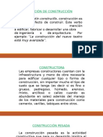 Constructora Diego Eduardo Velasco Ruiz