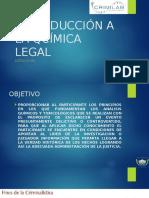 01quimicaforense97-2003-150526003003-lva1-app6892