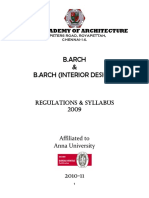 Bnglre Arch Firms