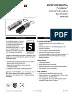 90-1074-03 (PIR9400)-Specs sheet.pdf
