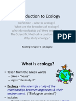 Biol208_Lecture2_IntroductionToEcology