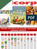 ALICORP_expo.pptx