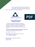 flierundiaalavez.pdf