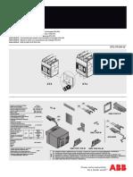 Tmax XT2 - Motorizare - 1SDH000721R0601.pdf