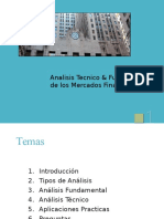 Ppp Final Analisis Tecfunda Kev