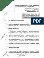 CASACIÓN LABORAL Nº 5983-2014, MOQUEGUA.pdf