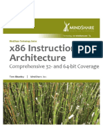 Tom_Shanley_x86_Instruction_Set_Architecture.pdf