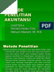 bab-4-metolit-akt.ppt