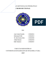 MAKALAH_METODOLOGI_PENELITIAN_CROSS_SECT(1).docx