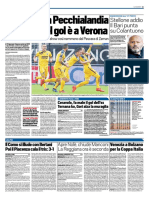 TuttoSport 08-16-2016 - Calcio Lega Pro