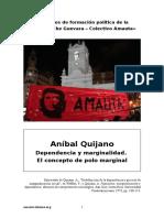 1973 QUIJANO Aníbal Dependencia y marginalidad.pdf