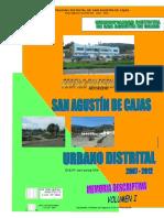 6 Diagnostico y Propuesta Urbana.cajas