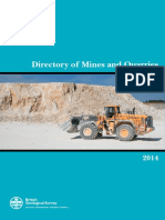 DirectoryOfMinesAndQuarries2014.pdf