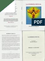 La Energia Sexual-Dr Vargas W.pdf