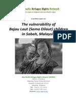 Bajau_Laut_position_paper_FINAL.pdf
