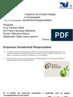 Expo Desarrollo