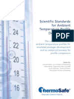 ISC Whitepaper Ambient Temp Profile Development