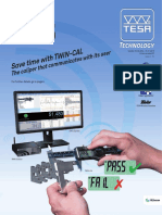 Teesa Group 24 Hits1402-Ww50 en-noprice