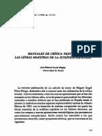 Manuales de Crítica Textual.pdf