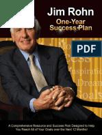 JR_Workbook_week1.pdf