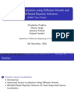 ee602 term paper.pdf