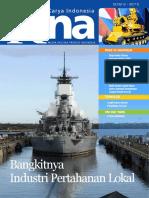 kina 2 2012.pdf