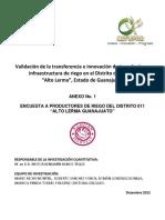 ENCUESTA_A_PRODUCTORES_DE_RIEGO_DEL_DIST.pdf