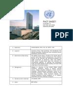 FS UN Headquarters History English Feb 2013